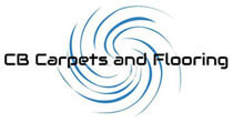CB Carpets and Flooring